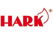 hark_1.jpg