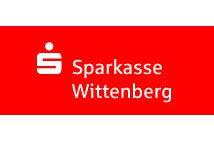 sparkasse_1.jpg